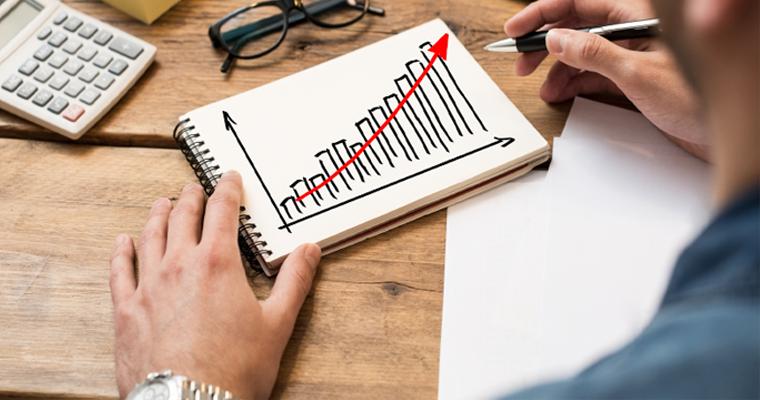 Текущее состояние и перспективы рынка онлайн-кредитования: интервью с компанией SOS CREDIT