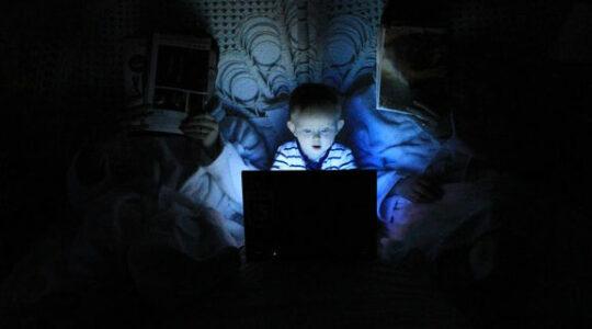Онлайн займ в SOS CREDIT