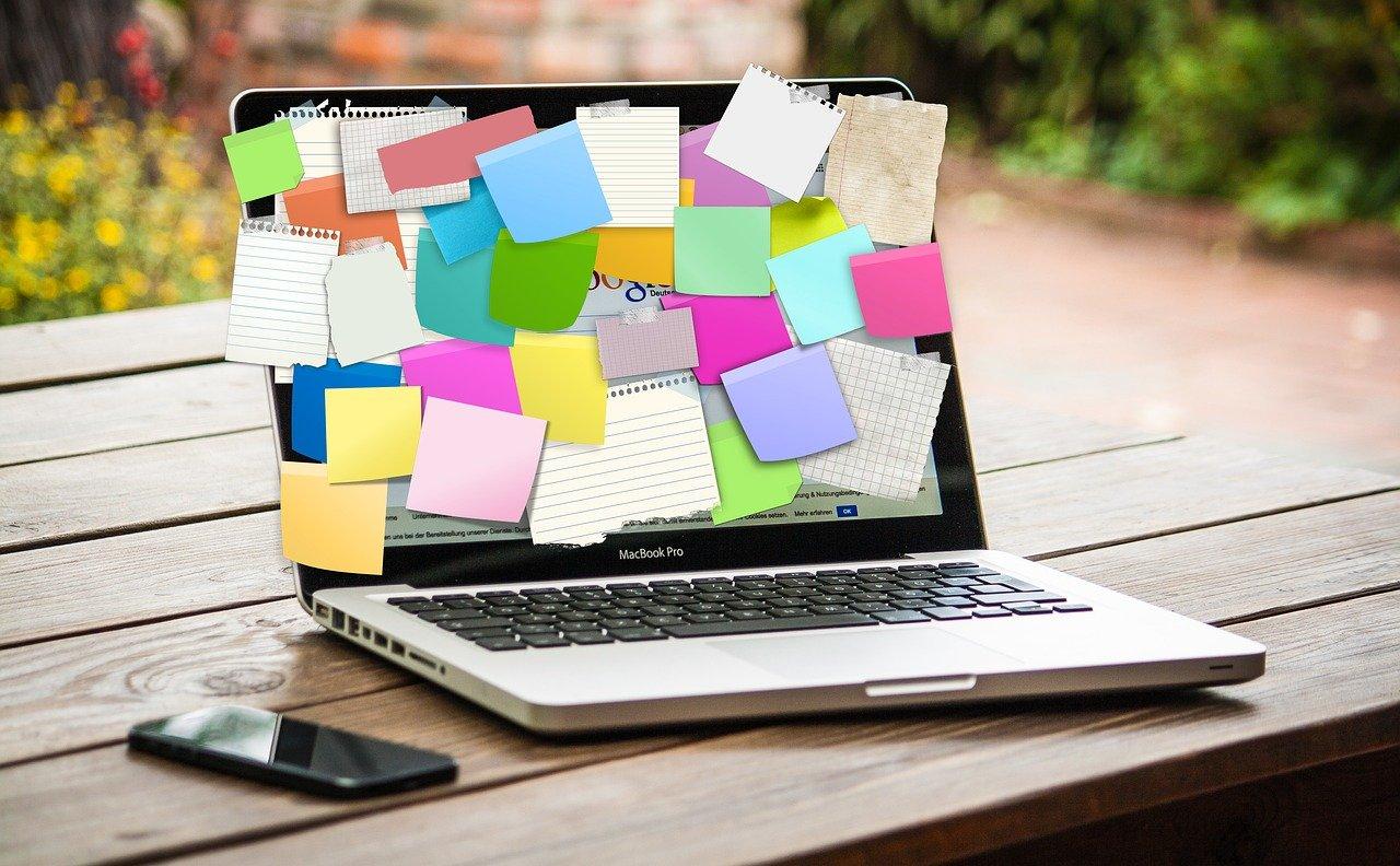 Моментальный кредит онлайн на карту – основные преимущества