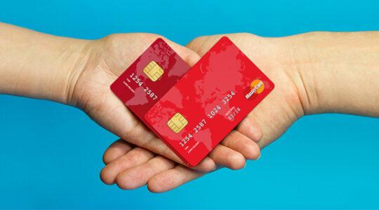 Що таке кредитний ліміт і як його збільшити?