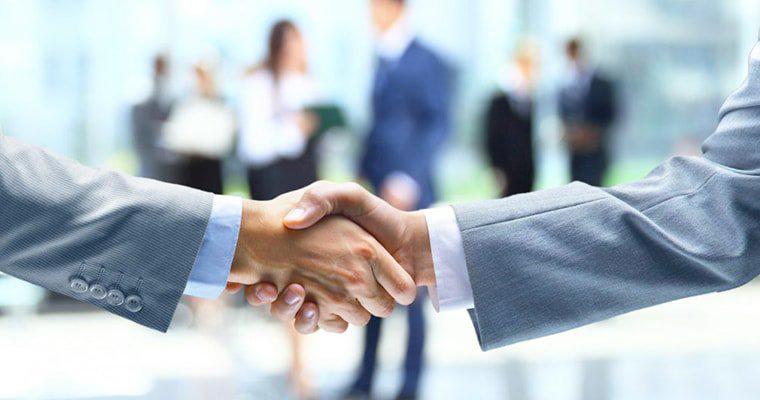 Кто брал кредит онлайн: известные бизнесмены