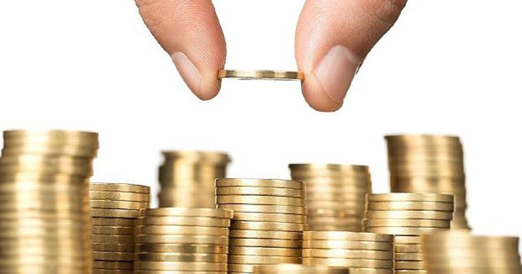 Процентная ставка по кредиту – о чем нужно знать?