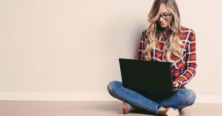 Що таке сайти з кредитами, та які переваги вони мають?