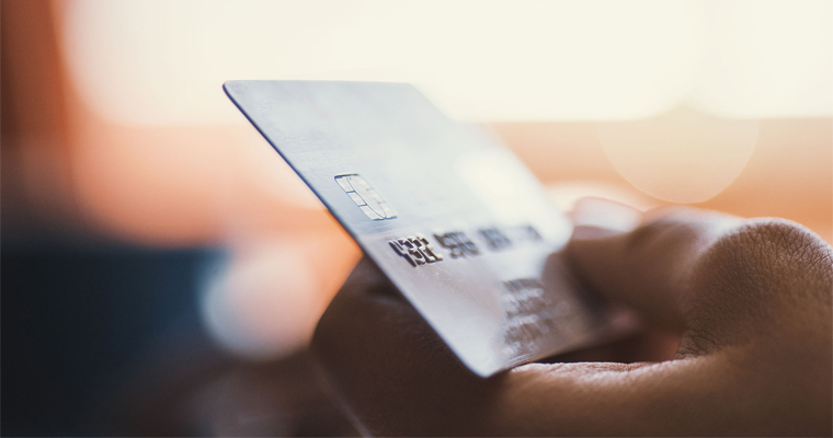 Взяти кредит на картку ПриватБанку: як це зробити?
