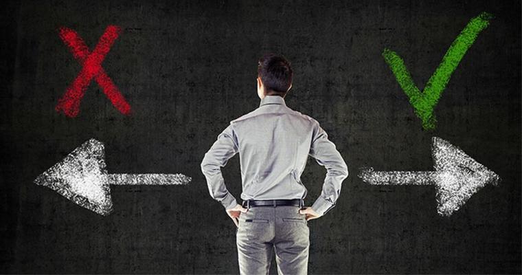 Взять кредит на карту ПриватБанка: как это сделать?