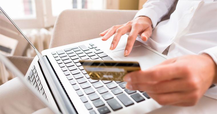 Кредит для фізичних осіб: де знайти?