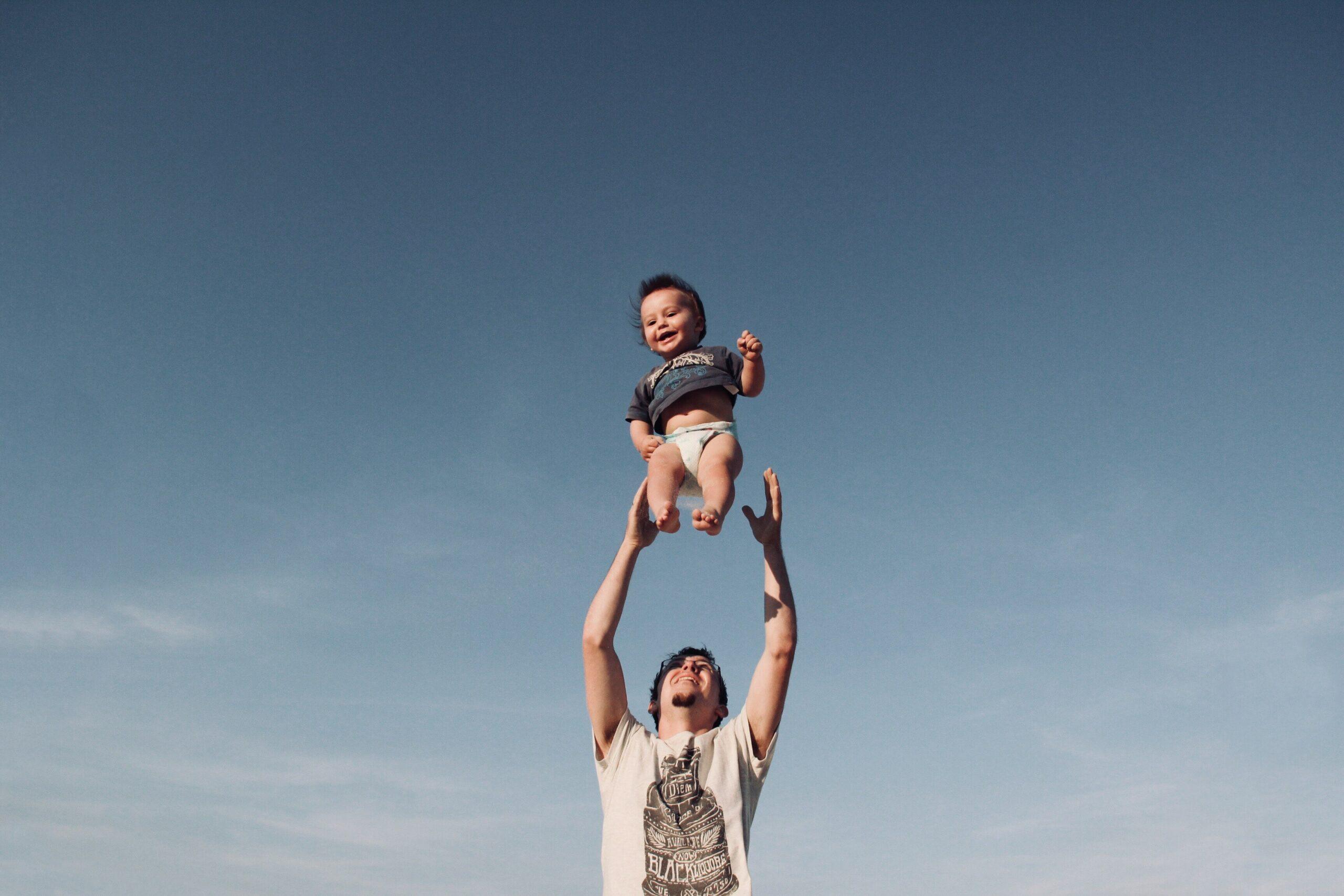 Аліменти на дитину в Україні в 2021 році