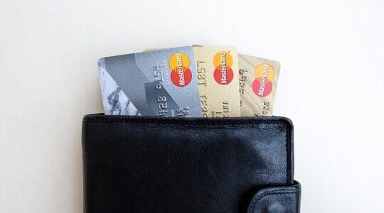 Как получить кредит за 5 минут