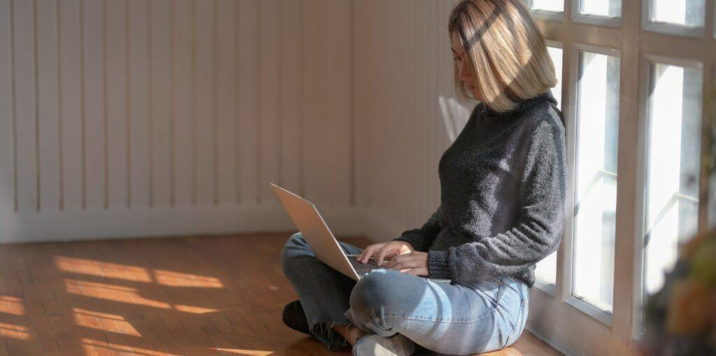 Кредит онлайн у Вінниці
