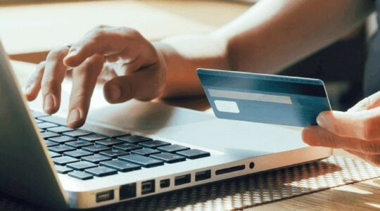 Кредит онлайн срочно без отказа