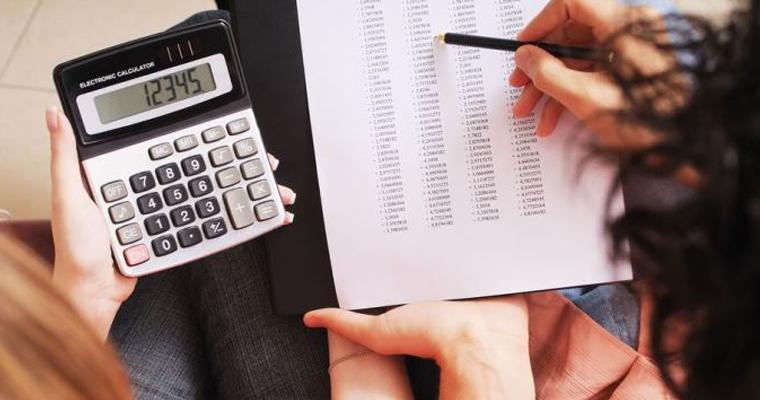 Як отримати знижку на кредит онлайн?