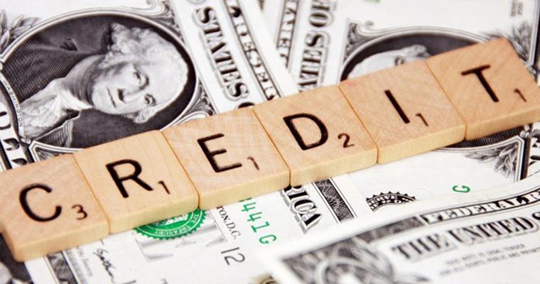 Поточний стан і перспективи ринку онлайн-кредитування: інтерв'ю з компанією SOS CREDIT