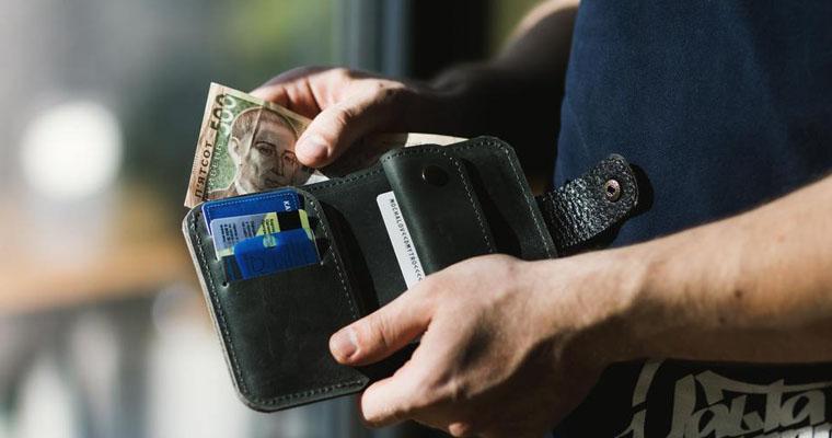 Як оформити короткостроковий кредит вигідно?