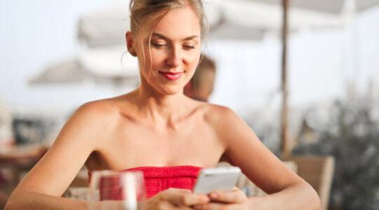 Что такое кредит по SMS и где его можно оформить?
