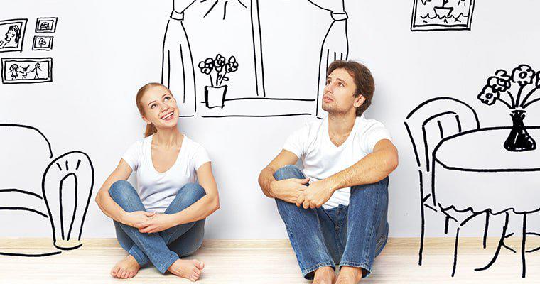 Як спланувати сімейний бюджет?