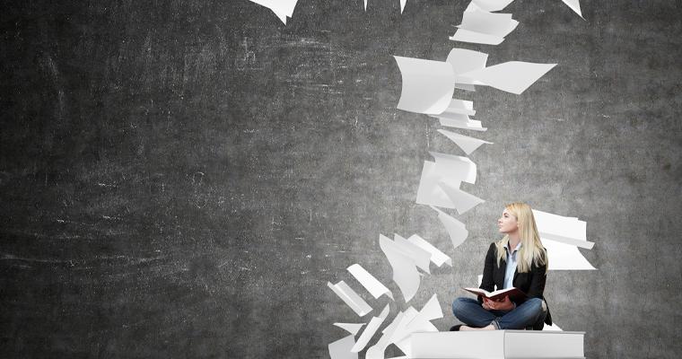Як оформити кредит без підтверждення доходу?