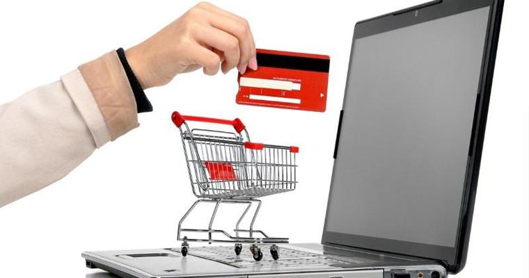 Як оформити кредит дистанційно без відвідування банку?