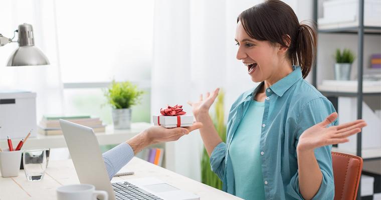 Как оформить кредит дистанционно без посещения банка?
