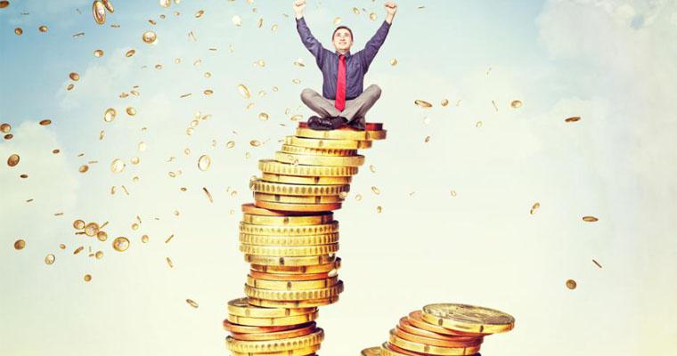 Як отримати вигідний онлайн кредит готівкою?
