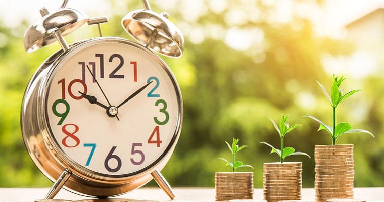 Где и как быстро оформить дешевый кредит в Украине?