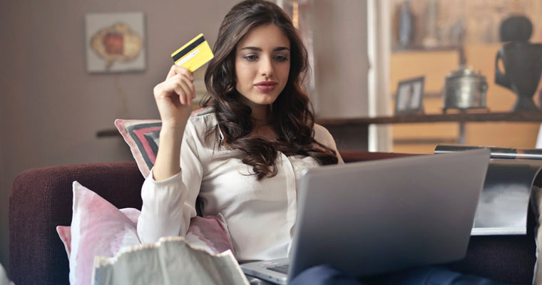 Как оформить краткосрочный кредит выгодно?