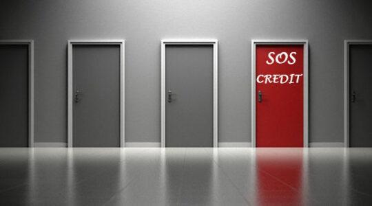 Де можна оформити вигідний кредит готівкою з 20 років?