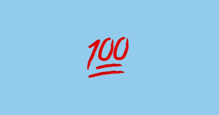 Як гарантовано взяти 100% займ на карту?