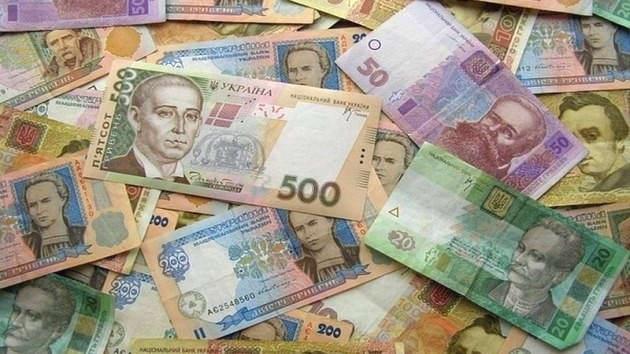 Кредит без поручителів