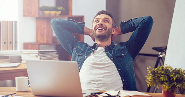 Як отримати кредит без проблем на купівлю техніки?
