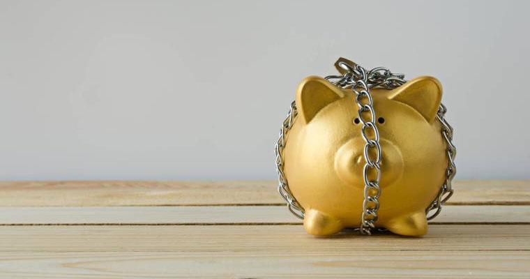 SOS CREDIT поспішає на допомогу, або де отримати кредит безробітним?