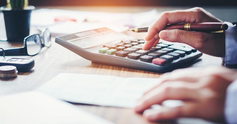 Навіщо потрібен кредитний калькулятор?