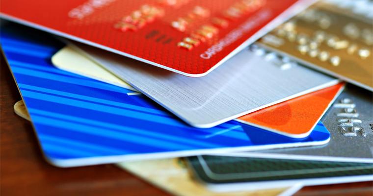 Где дают кредит по двум документам в банке?