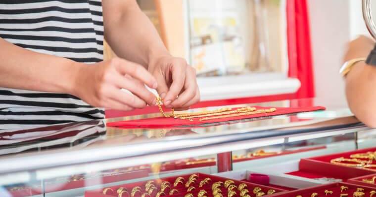 Займ на картку 4 000 гривень — що потрібно знати про кредитування у ломбарді?