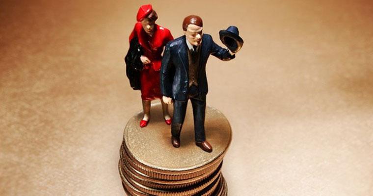Займ до зарплаты: как взять и вернуть?