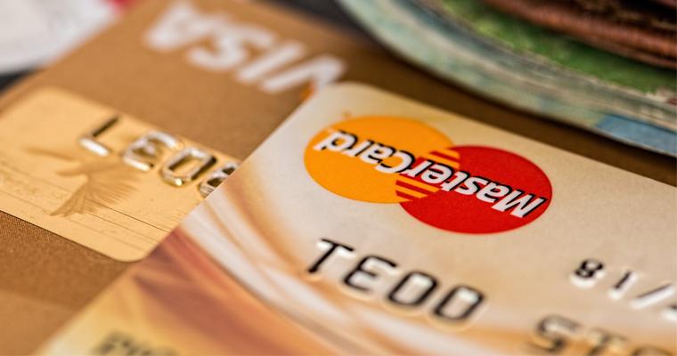 Як заповнити заявку на кредит і отримати гроші?