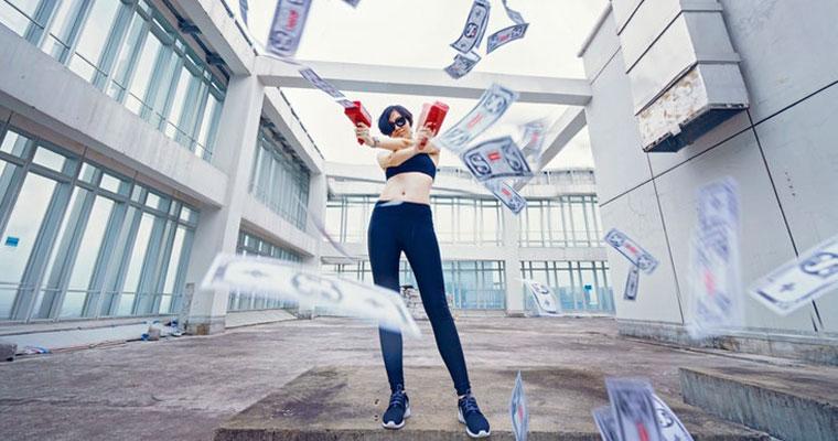 Швидкі гроші: як отримати кредит в екстренній ситуації?