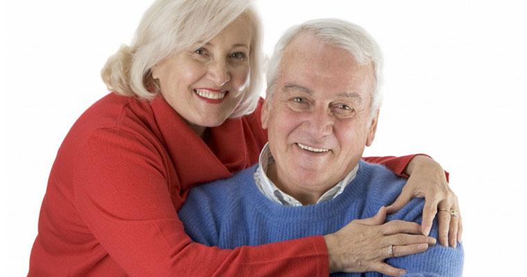 Кредит для пенсіонерів: вимоги, обмеження, можливості