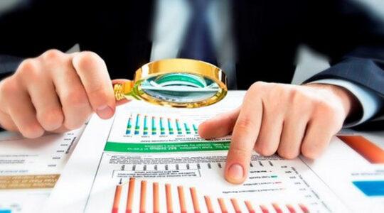 Що таке перекредитування і коли воно необхідне?