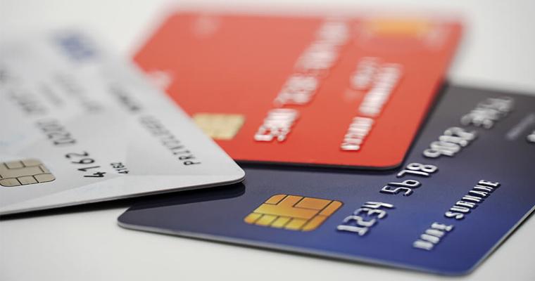 Де дають кредит за двома документами?