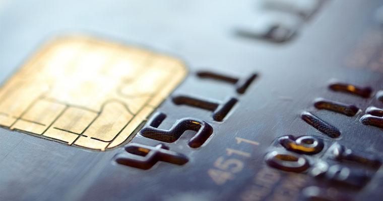 Споживчий кредит на карту — особливості та переваги
