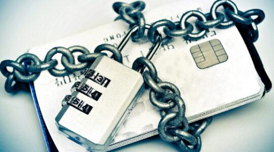 Безопасный кредит: оформляем в SOS CREDIT