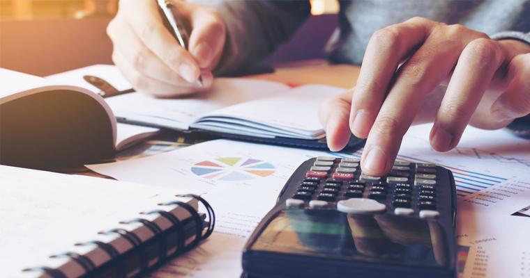 Як взяти кредит з відкритими простроченнями?