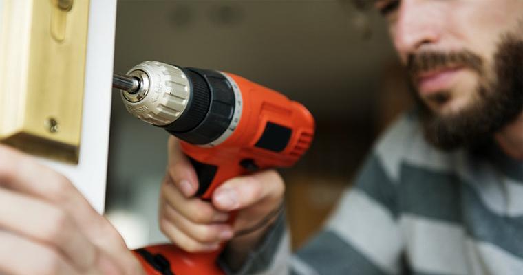 Как выгодно сделать ремонт в кредит?