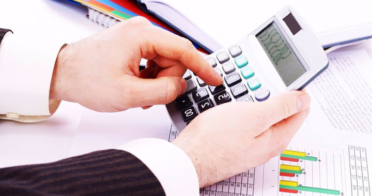 Что такое реструктуризация долга по кредиту и как ее получить?