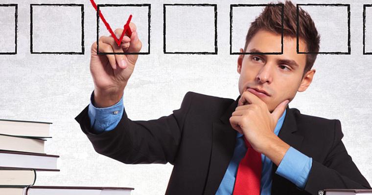 На какие условия оформления кредита нужно обращать внимание?