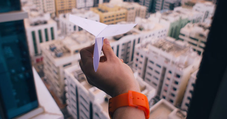 Микрозаймы онлайн: стоит ли доверять экспресс кредитованию?