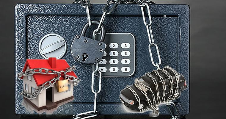 Кредит по наследству: нужно ли платить долги?