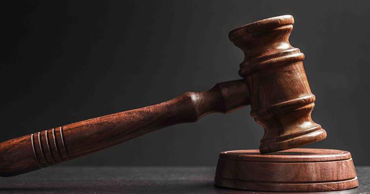Нове життя з чистою совістю: кредит із судимітю та без