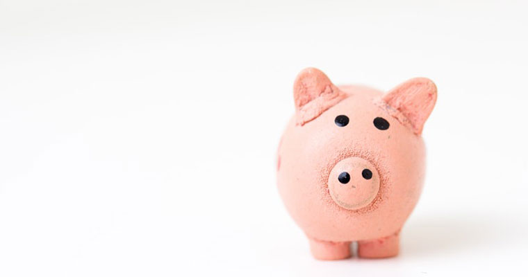Как правильно взять кредит в SOS CREDIT?