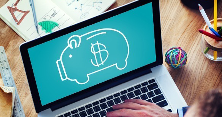 Почему деньги в кредит онлайн вытесняют банковские кредиты?